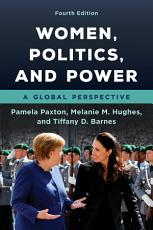 Women  Politics  and Power PDF
