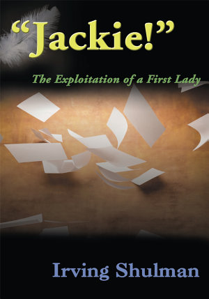 Jackie PDF