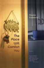 The Place Will Comfort You