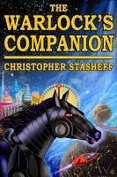 The Warlock s Companion PDF