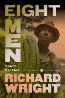 Eight Men PDF