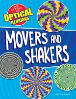 Movers and Shakers PDF