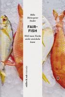 fair fish PDF
