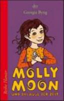Molly Moon und das Auge der Zeit PDF
