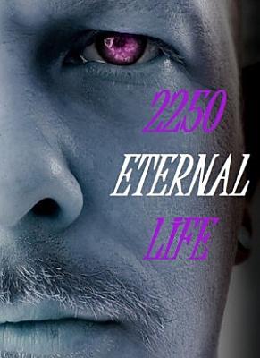 2250 Eternal Life PDF