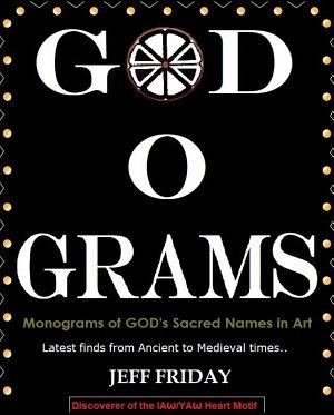 GODOGRAMS PDF