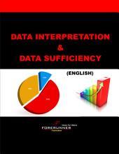 data interpretation and data sufficiency