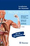 Prometheus PDF