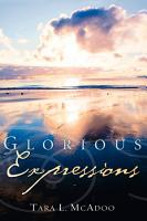 Glorious Expressions PDF