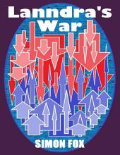 Lanndra's War