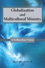 Globalization and Multicultural Ministry