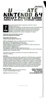 Ultimate Nintendo 64 Pocket Power Guide PDF
