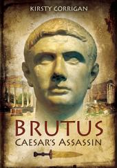 Brutus Caesar's Assassin