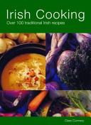 Irish Cooking PDF