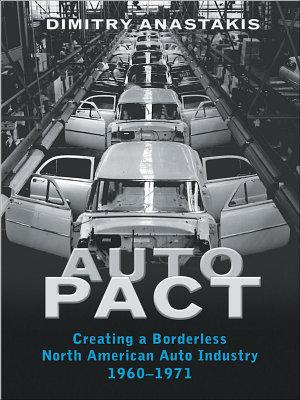 Auto Pact