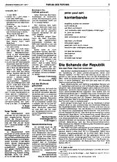 Neues Forum PDF