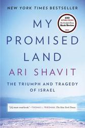 My Promised Land Book PDF