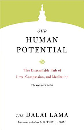 Our Human Potential PDF