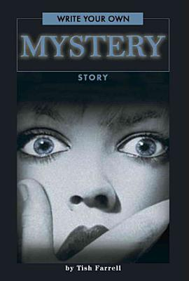 Write Your Own Mystery Story PDF