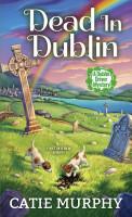 Dead in Dublin PDF