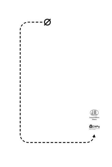 ESTRAT  GIAS INSTITUCIONAIS PARA O DESENVOLVIMENTO PROFISSIONAL DOCENTE E AS ASSESSORIAS PEDAG  GICAS UNIVERSIT  RIAS  mem  rias  experi  ncias  desafios e possibilidades PDF