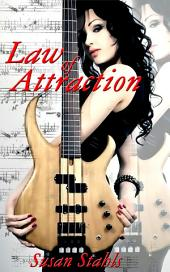 Law Of Attraction : Erotic Sex Story: (Adults Only Erotica)