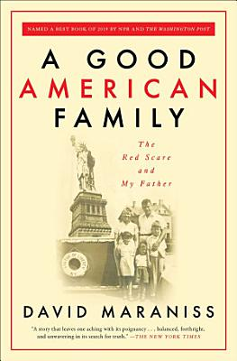 A Good American Family