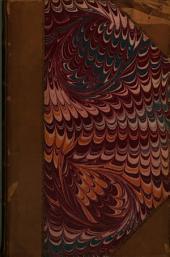 Bidrag till Skandinaviens historia ur utländska arkiver: Sveriges förhållande till Meklenburg intill slutet af fjortonde seklet samt dess inre tillstånd under konung Albrekt