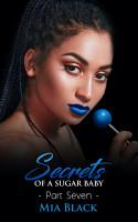 Secrets Of A Sugar Baby 7 PDF