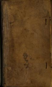 Evangeliorum connexio0: in qua textus ordine servato, rerum gestarum series indicatur