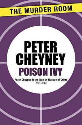 Poison Ivy PDF