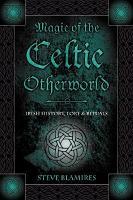 Magic of the Celtic Otherworld PDF