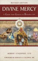 Divine Mercy Book PDF