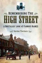 Remembering the High Street