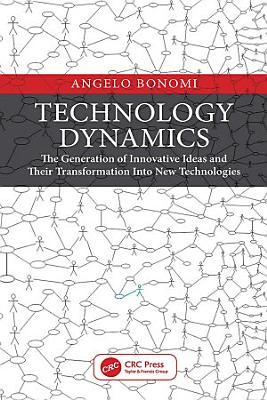 Technology Dynamics