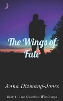 The Wings of Fate