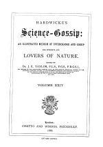 Science-gossip