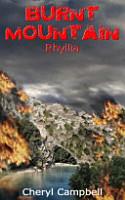 Burnt Mountain PDF