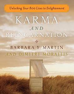 Karma and Reincarnation Book