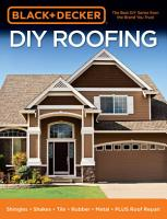 Black   Decker DIY Roofing PDF