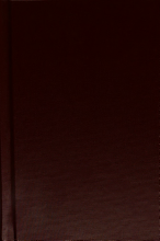 Annual Report of the Railroad and Warehouse Commissioners of the State of Missouri for the Year Ending     PDF