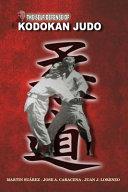 The Self Defense of Kodokan Judo PDF
