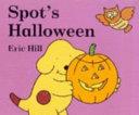 Spot s Halloween