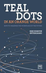 Teal Dots in an Orange World PDF