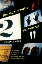 The Democratic Surround