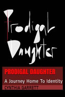 Download Prodigal Daughter Book