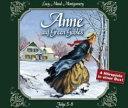 Anne auf Green Gables  Folge 5 8 PDF