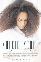 Kaleidoscope PDF