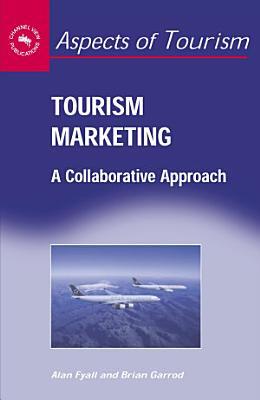 Tourism Marketing PDF