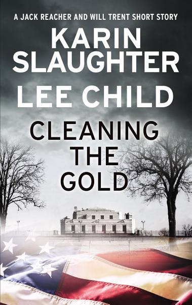 Download Cleaning the Gold Book